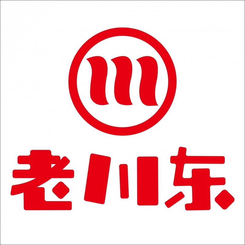 四川老川东食品有限公司