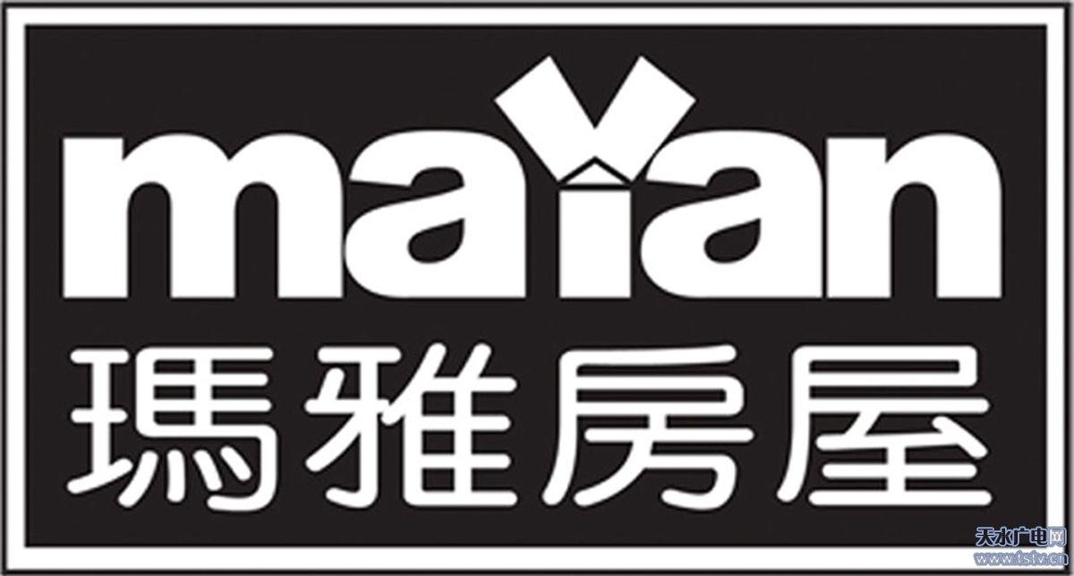 玛雅王房产有限公司