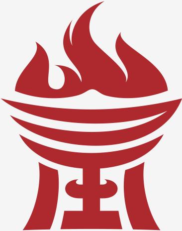四川皇三爷餐饮管理有限公司