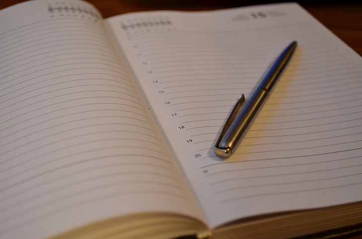 diary-pen-notebook-work-preview.jpg